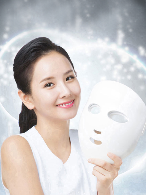 Care cell Led Mask